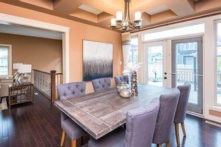 Photo 16: 15880 11 Avenue in Edmonton: Zone 56 House for sale : MLS®# E4245896