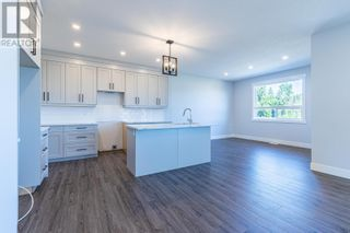 Photo 8: 4864 LOGAN CRESCENT in Prince George: House for sale : MLS®# R2535701