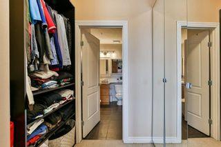 Photo 29: 313 3111 34 Avenue NW in Calgary: Varsity Apartment for sale : MLS®# C4237102