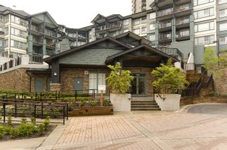 """Photo 22: 212 9233 GOVERNMENT Street in Burnaby: Government Road Condo for sale in """"SANDLEWOOD"""" (Burnaby North)  : MLS®# V764462"""
