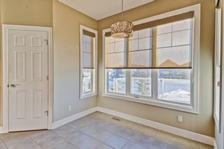 Photo 8: 235 Lakepointe Drive: Chestermere Detached for sale : MLS®# A1058277