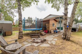 Photo 26: 4468 VELLENCHER Road in Prince George: Hart Highlands House for sale (PG City North (Zone 73))  : MLS®# R2613329