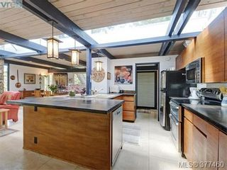 Photo 7: 4513 Edgewood Pl in VICTORIA: SE Broadmead House for sale (Saanich East)  : MLS®# 757832