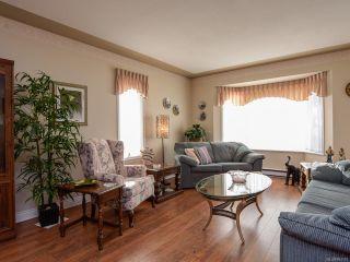 Photo 21: 1044 ARROWSMITH Avenue in COURTENAY: CV Courtenay East House for sale (Comox Valley)  : MLS®# 804176