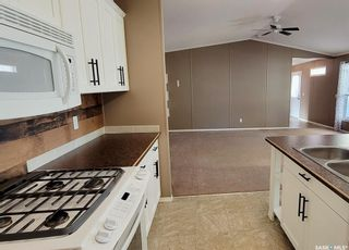 Photo 26: 39 Crystal Drive in Coppersands: Residential for sale : MLS®# SK872080