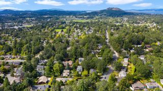 Photo 36: 3712 Blenkinsop Rd in : SE Maplewood House for sale (Saanich East)  : MLS®# 879103