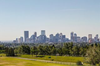 Photo 3: 66 Cromwell Avenue NW in Calgary: Collingwood Residential Land for sale : MLS®# A1123460