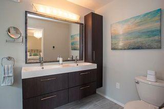 Photo 16: 6 385 Willowlake Crescent in Winnipeg: Condominium for sale (2H)  : MLS®# 202012090