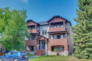 Photo 29: 101 1925 25 Street SW in Calgary: Richmond Apartment for sale : MLS®# A1091733