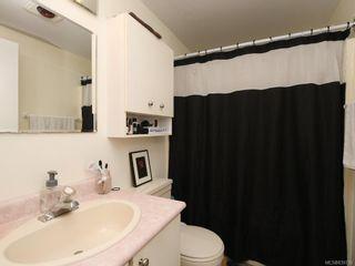 Photo 20: 1466 Denman St in Victoria: Vi Fernwood Half Duplex for sale : MLS®# 839735