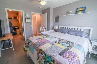 Photo 13: 902 280 Amber Trail in Winnipeg: Amber Trails Condominium for sale (4F)  : MLS®# 202112204