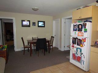 Photo 7: 3166 Alea Court in Abbotsford: Condo for rent