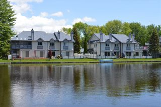 Photo 20: 12 10 Laguna Parkway in Ramara: Brechin Condo for sale : MLS®# S4423252