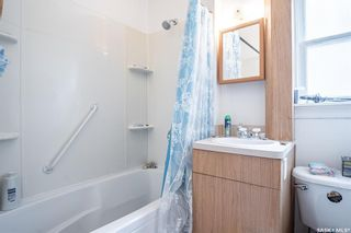 Photo 18: 2105 20th Street West in Saskatoon: Pleasant Hill Residential for sale : MLS®# SK863933