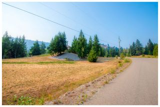 Photo 97: 1575 Recline Ridge Road in Tappen: Recline Ridge House for sale : MLS®# 10180214