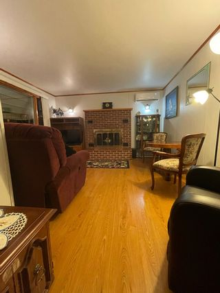 Photo 18: 629 Port Clyde Road in Port Clyde: 407-Shelburne County Residential for sale (South Shore)  : MLS®# 202101039