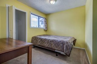 Photo 26: 25 2210 Oakmoor Drive SW in Calgary: Palliser Row/Townhouse for sale : MLS®# A1092657
