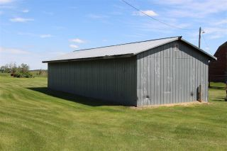 Photo 11: 555077 RR162: Rural Lamont County House for sale : MLS®# E4218338