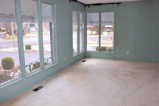 Photo 5: 53 Hamilton Avenue in Cobourg: House for sale : MLS®# 248535