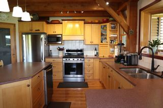 Photo 12: 461015 RR 75: Rural Wetaskiwin County House for sale : MLS®# E4249719