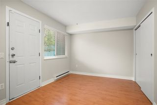 Photo 27: 27 12920 JACK BELL Drive in Richmond: East Cambie Townhouse for sale : MLS®# R2605416