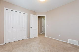 Photo 28: 7322 ARMOUR Crescent in Edmonton: Zone 56 House for sale : MLS®# E4254924