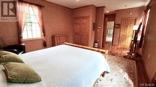 Photo 22: 37 Prince William Street in St. Stephen: House for sale : MLS®# NB060673