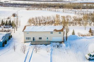 Photo 3: Glass Ranching Ltd. Farm in Prince Albert: Farm for sale (Prince Albert Rm No. 461)  : MLS®# SK834674