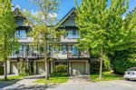 """Main Photo: 164 6747 203 Street in Langley: Willoughby Heights Townhouse for sale in """"Sagebrook"""" : MLS®# R2578150"""