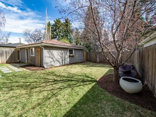 Photo 39: 923 38 Avenue SW in Calgary: Elbow Park Detached for sale : MLS®# A1103529