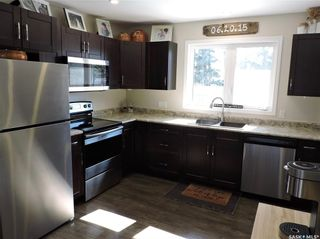 Photo 4: 8 Dalewood Crescent in Yorkton: Residential for sale : MLS®# SK846294