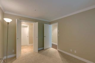 Photo 13: Coquitlam Town Centre 1 Bedroom Condo for Sale R2065023 209 1189 Westwood St Coquitlam