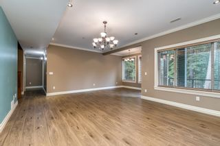 """Photo 29: 1065 UPLANDS Drive: Anmore House for sale in """"UPLANDS"""" (Port Moody)  : MLS®# R2617744"""