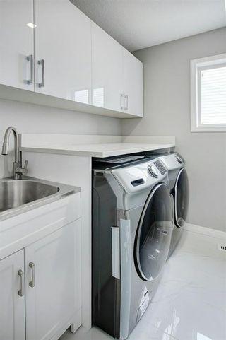 Photo 29: 80 EDGERIDGE View NW in Calgary: Edgemont Detached for sale : MLS®# C4293479