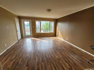 Photo 3: 1402 715 Hart Road in Saskatoon: Blairmore Residential for sale : MLS®# SK870082