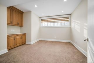 Photo 41: 159 Posthill Drive SW in Calgary: Springbank Hill Detached for sale : MLS®# A1067466