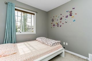 Photo 19: 70 1030 CHAPPELLE Boulevard in Edmonton: Zone 55 Townhouse for sale : MLS®# E4262556