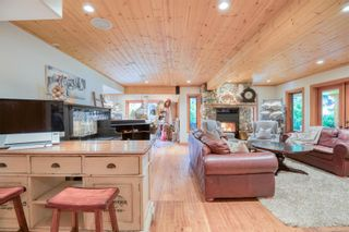 Photo 44: 11155 North Watts Rd in Saltair: Du Saltair House for sale (Duncan)  : MLS®# 866908