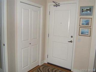 Photo 5: 412 4394 West Saanich Rd in VICTORIA: SW Royal Oak Condo for sale (Saanich West)  : MLS®# 701831