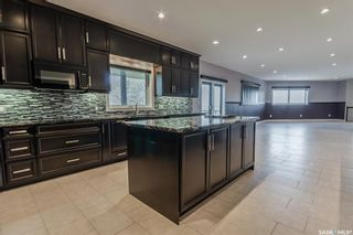 Photo 13: Dundurn Acreage in Dundurn: Residential for sale (Dundurn Rm No. 314)  : MLS®# SK856991