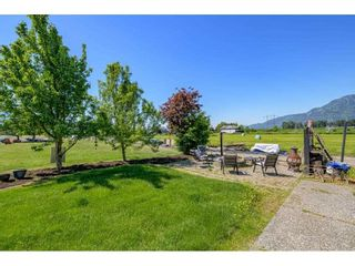 Photo 25: 41706 KEITH WILSON Road in Chilliwack: Greendale Chilliwack House for sale (Sardis)  : MLS®# R2581052