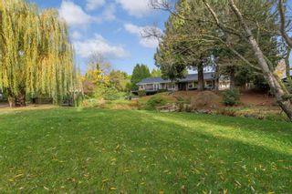 Photo 22: 6992 VEDDER Road in Chilliwack: Sardis East Vedder Rd House for sale (Sardis)  : MLS®# R2466021