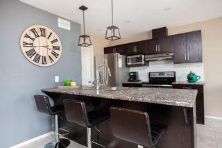 Photo 6: 178 Donna Wyatt Way in Winnipeg: Crocus Meadows Residential for sale (3K)  : MLS®# 202011410