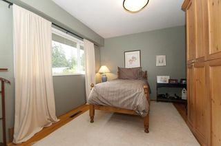 Photo 18:  in Vancouver: Home for sale : MLS®# v863142