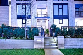 Photo 18: 5520 E Ormidale Street in Vancouver: Townhouse for sale : MLS®# R2231237