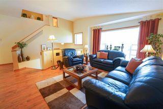 Photo 6: 95 Fulton Street in Winnipeg: River Park South Residential for sale (2F)  : MLS®# 202123710