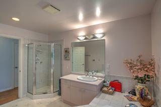 Photo 28: 9974 SWORDFERN Way in : Du Youbou House for sale (Duncan)  : MLS®# 865984