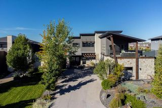 Photo 2: 20 Waterstone Drive in Winnipeg: South Pointe Residential for sale (1R)  : MLS®# 202123450