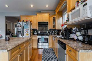 Photo 11: 15940 88 Avenue in Surrey: Fleetwood Tynehead House for sale : MLS®# R2561772