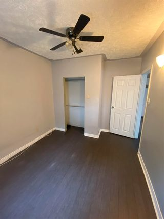 Photo 5: 32 Rotary Drive in Sydney: 201-Sydney Residential for sale (Cape Breton)  : MLS®# 202114310